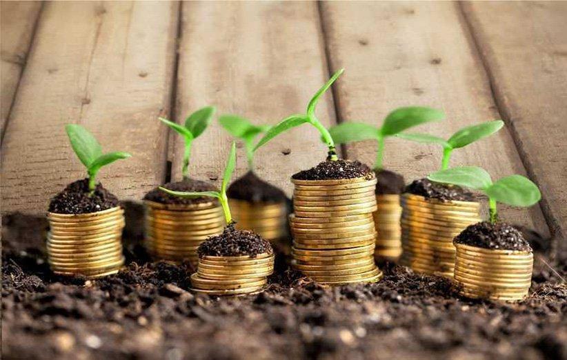 15 کتاب که راه و روش کسب ثروت را به شما می آموزند