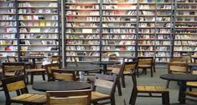 نخستین کافه کتاب تهران چه زمانی راه اندازی شد؟