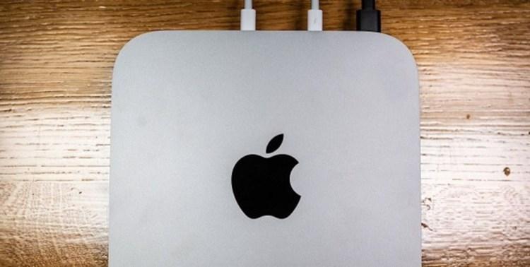 رونمایی اپل از هدفون 13 میلیونی
