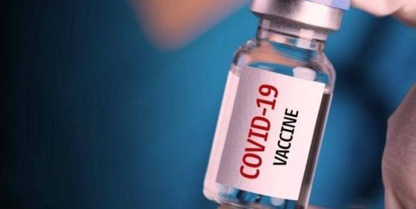 7 عارضه جانبی تزریق واکسن کرونا