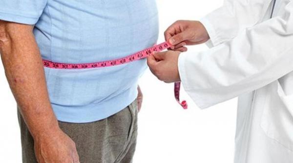 جراحی لاغری به روش لاپاراسکوپی راهکاری ایده آل برای کاهش وزن!