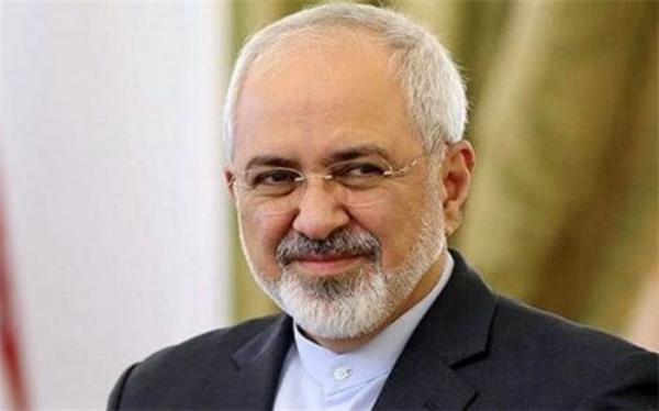 ظریف: به خاطر ایران است که برجام زنده است، نه سه کشور اروپایی