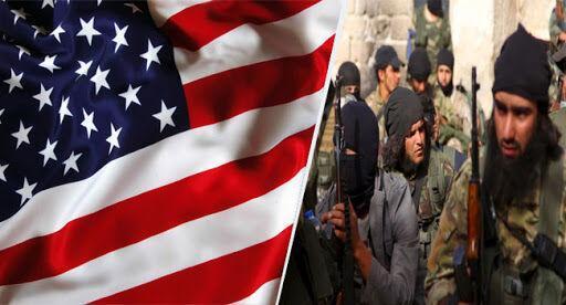 هشدار نسبت به کوشش آمریکا برای آموزش و اعزام عناصر داعش به عراق