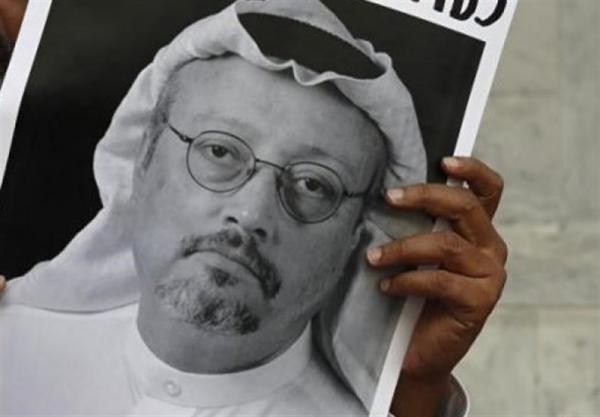 عربستان، افشای جزئیات جدید از قتل هولناک جمال خاشقجی در یک فیلم مستند