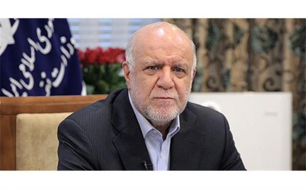 وزیر نفت: ترامپ پیروز نشد صادرات نفت ایران را صفر کند