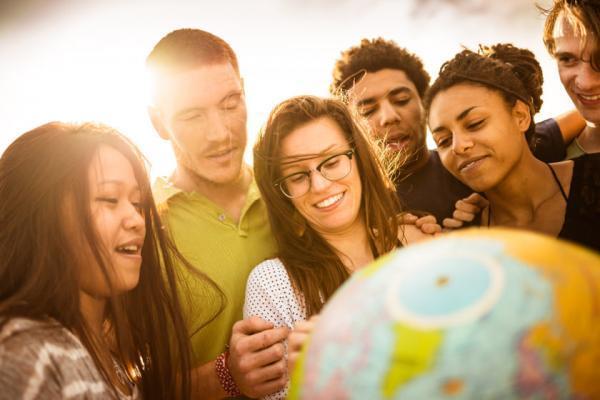 سفر به آمریکا: 10 دانشگاه برتر جغرافیا در آمریکا کدامند؟