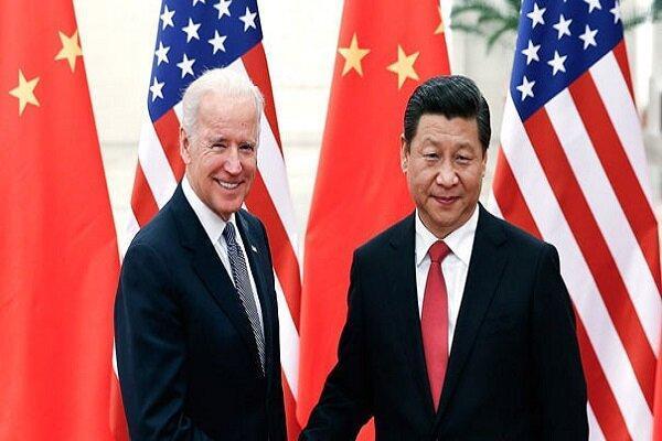 مهار چین؛ استراتژی بایدن در شرق آسیا
