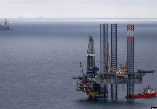 توافق باکو-عشق آباد درباره میدان نفتی مشترک؛ آیا کنوانسیون حقوقی خزر نقض شد؟