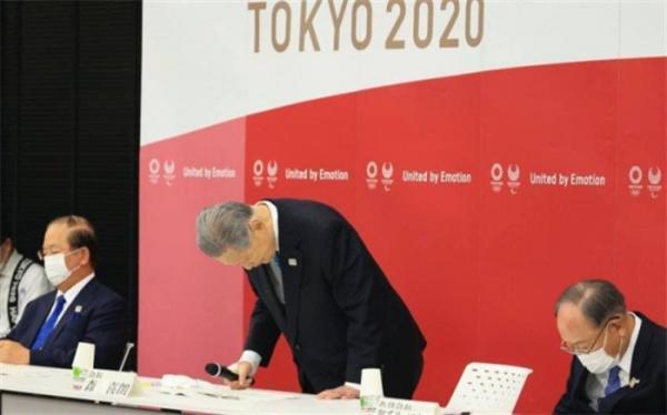 کلاس درس ژاپنی ها برای جهان؛ استعفا رئیس کمیته برگزاری المپیک به علت اظهارات جنسیتی