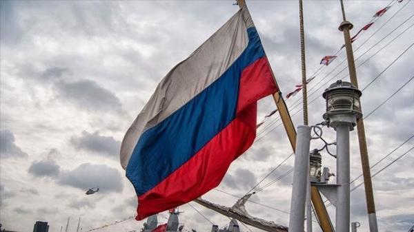 روسیه ممنوعیت ورود رهبر قوم تاتار به کریمه را تا 2034 تمدید کرد