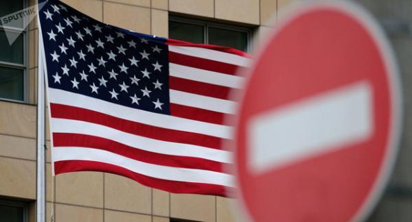 شروع فرایند لغو مجوز فعالیت دو شرکت مخابراتی چینی در آمریکا
