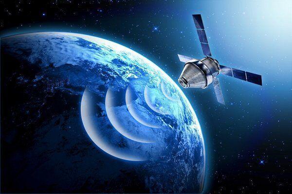 چین هزار ماهواره به مدار زمین می فرستد