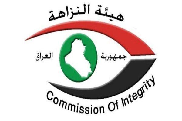 صدور 58 حکم بازداشت و احضار به اتهام فساد در عراق