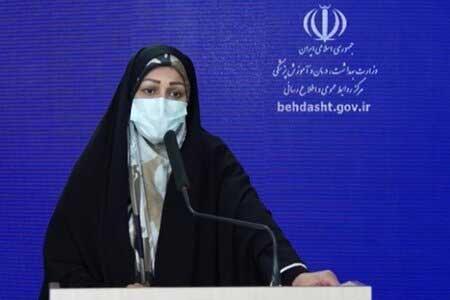 توصیه های دفتر طب ایرانی وزارت بهداشت به روزه داران
