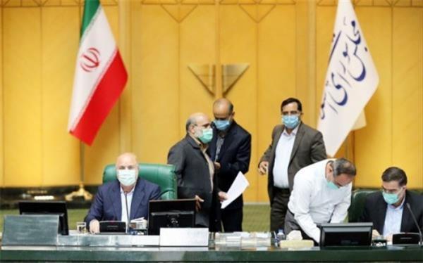 تعطیلی جلسات علنی مجلس به مدت 2 هفته
