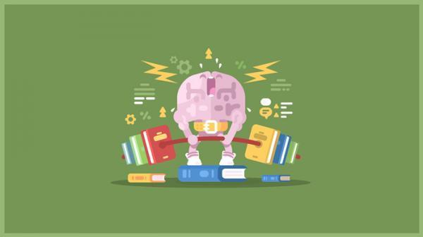 برترین تکنیک های تقویت حافظه و به یادآوری اطلاعات