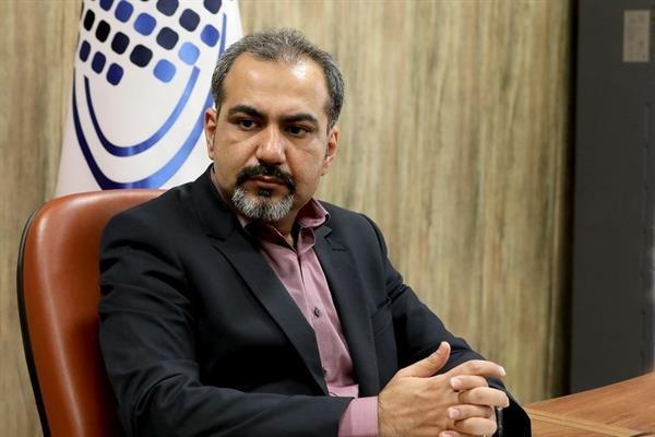 انتقاد از عدم توسعه دولت الکترونیکی در کشور