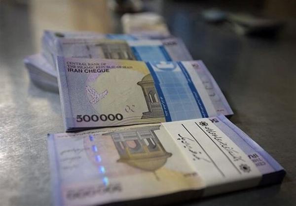 دارایی های بانک مرکزی ایران در لوکزامبورگ به آمریکا منتقل نشد