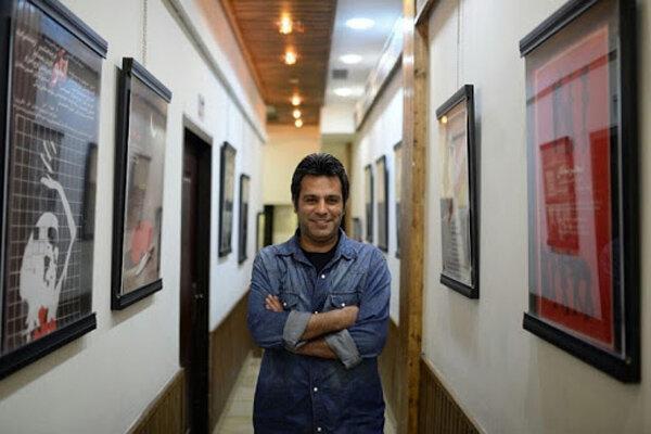 تهران میزبان بخش منطقه ها تئاتر دانشگاهی