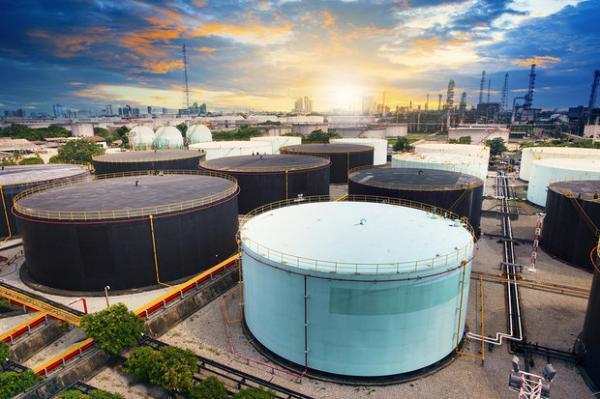 رشد قیمت نفت خام در معاملات امروز