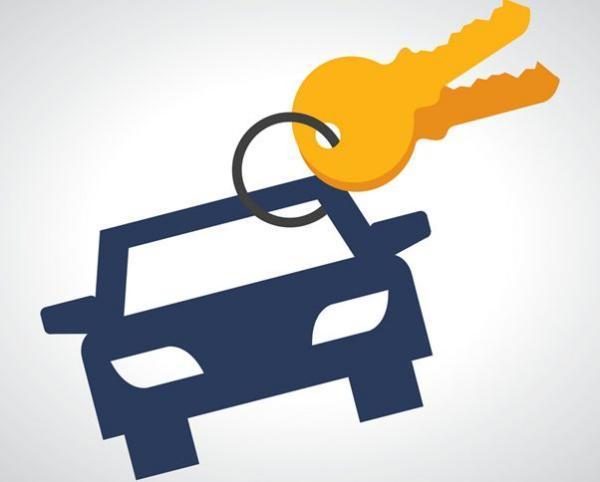 خدمات سایت اجاره خودروی سپریس و نحوه کسب عایدی به وسیله اجاره خودرو