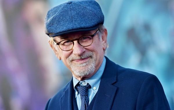 استیون اسپیلبرگ چندین فیلم سینمایی نو برای نتفلیکس خواهد ساخت