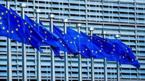 استقبال اتحادیه اروپا از میانجیگری عراق میان تهران و ریاض