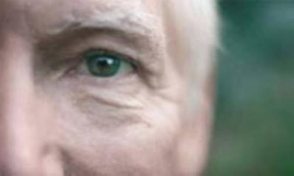 درمان پیرچشمی با لنزهای ترکیبی