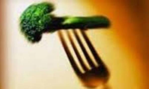 پیامدهای بلندمدت اختلالات تغذیه